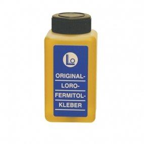 Loromeij-Goor BV - BUS LIJM-GLIJMIDDEL  - dn  - 985X - 0550009