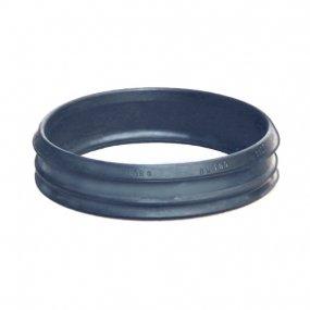 Loromeij-Goor BV - MANCHET LORO SPIE 100 - PVC SOK 110 - 9371X - 0110044