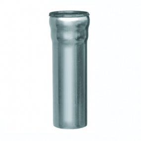 Loromeij-Goor BV - PIJP 1 SOK - 2500 mm - dn 100 - 1004X - 0001044