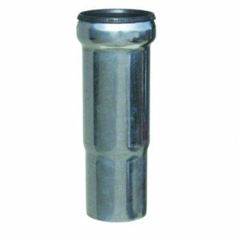 Loromeij-Goor BV - AANSLUITPIJP - 250 mm - dn 70 - 8009X - 3510122