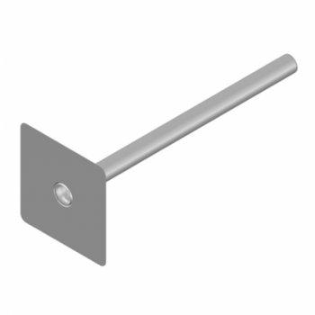 Loromeij-Goor BV - Afvoer c.q.Noodoverloop kantbaar - 15072X - 100 - 1507244