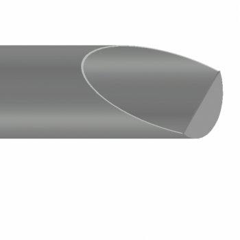 Loromeij-Goor BV - STUWPIJP 13214X - DN 100 - 1321444